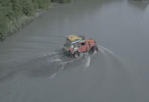Alaska-Off-Road-Warriors6-LumberJac