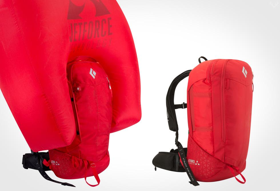 Black-Diamond-Jetforce-Airbag-Pack-LumberJac