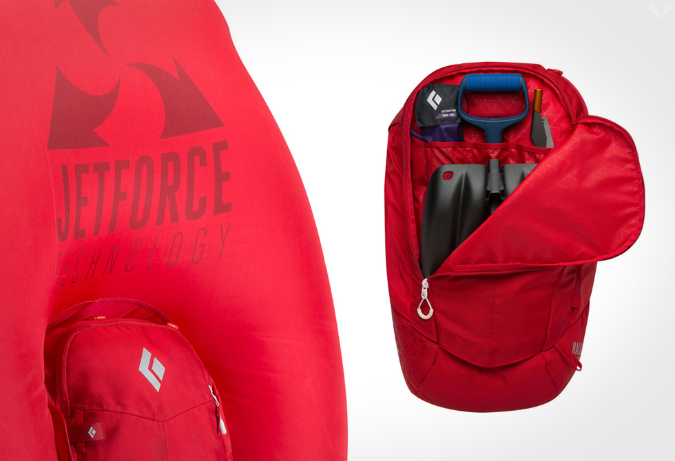 Black-Diamond-Jetforce-Airbag-Pack1-LumberJac