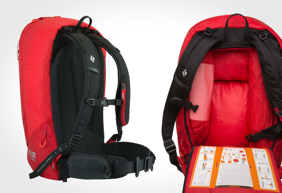 Black-Diamond-Jetforce-Airbag-Pack2-LumberJac