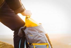 Boreas-Waterproof-Backpack-Series-4-LumberJac