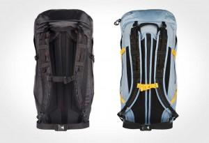 Boreas-Waterproof-Backpack-Series-6-LumberJac