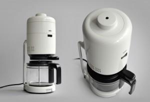 Braun-KF-21-Aromaster2-LumberJac