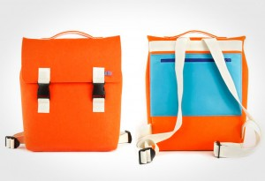 Carter-Backpack-3-LumberJac