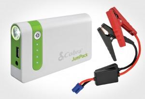 Cobra-Jumpack-Jump-Starter-2-LumberJac