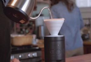 Coil-Cold-Coffee-2-LumberJac