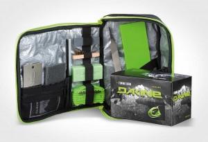 Dakine-Super-Tune-Kit-2-LumberJac
