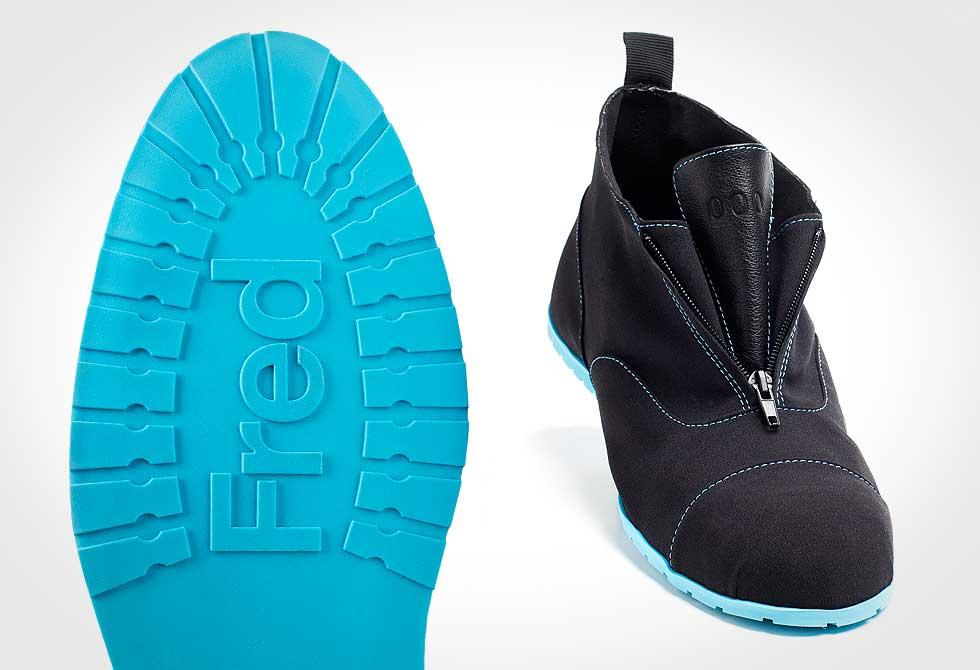 FredandMatt-Overshoes-2-LumberJac