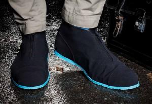 FredandMatt-Overshoes-4-LumberJac