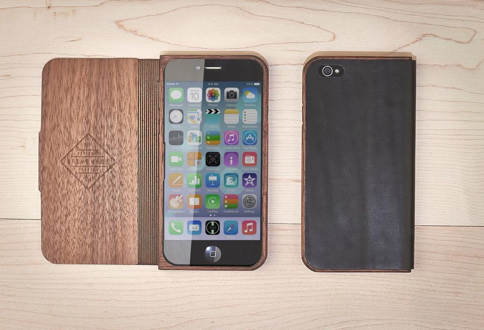 Grovemade-iphone6-case1-LumberJac