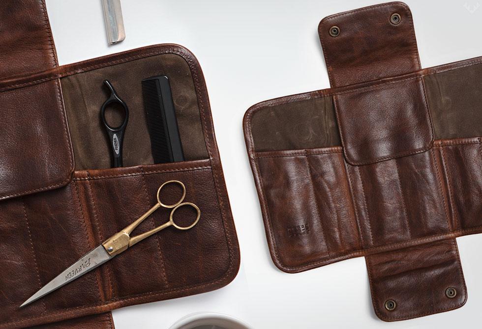 Haar-Grooming-Kit-LumberJac