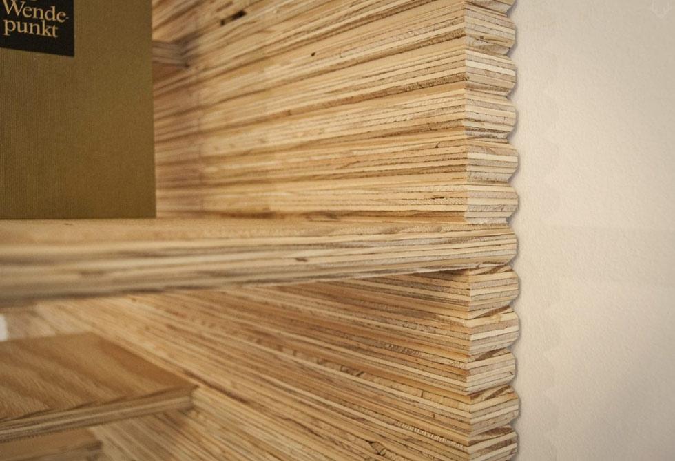 Komat-Tiboo-Shelf1-LumberJac
