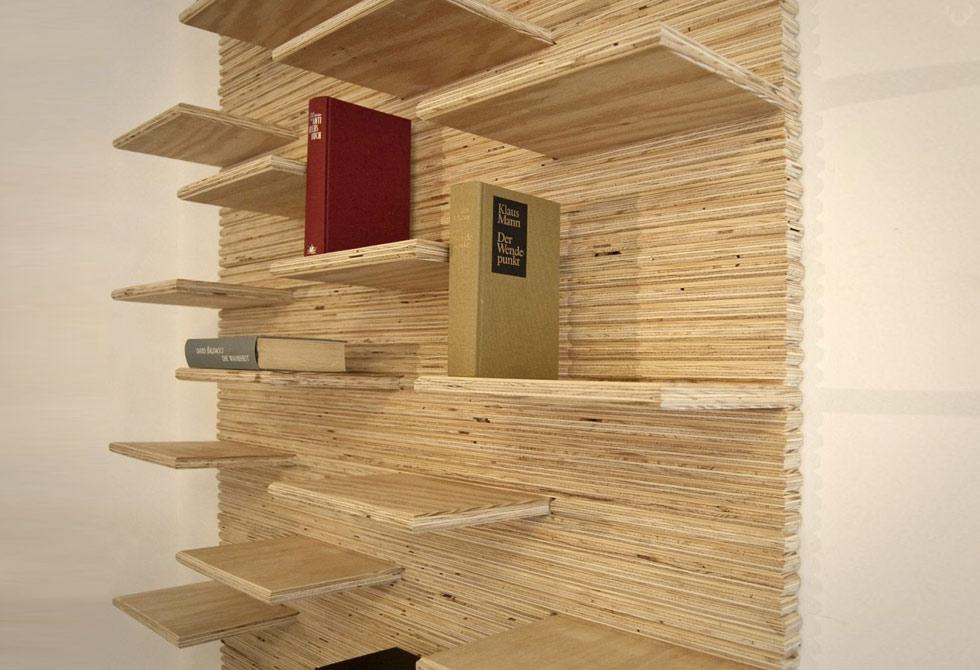 Komat-Tiboo-Shelf2-LumberJac