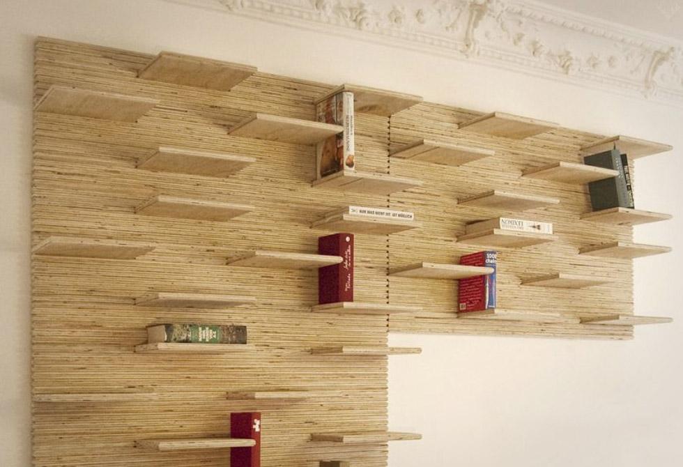 Komat-Tiboo-Shelf3-LumberJac