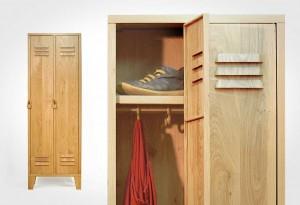 Locky2-Wooden-Locker-2-LumberJac