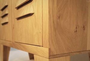 Locky2-Wooden-Locker-3-LumberJac