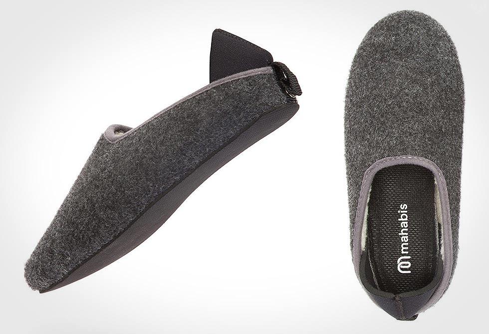 Mahabis-Felt-Slippers-2-LumberJac