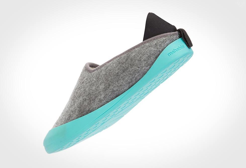 Mahabis-Felt-Slippers-5-LumberJac