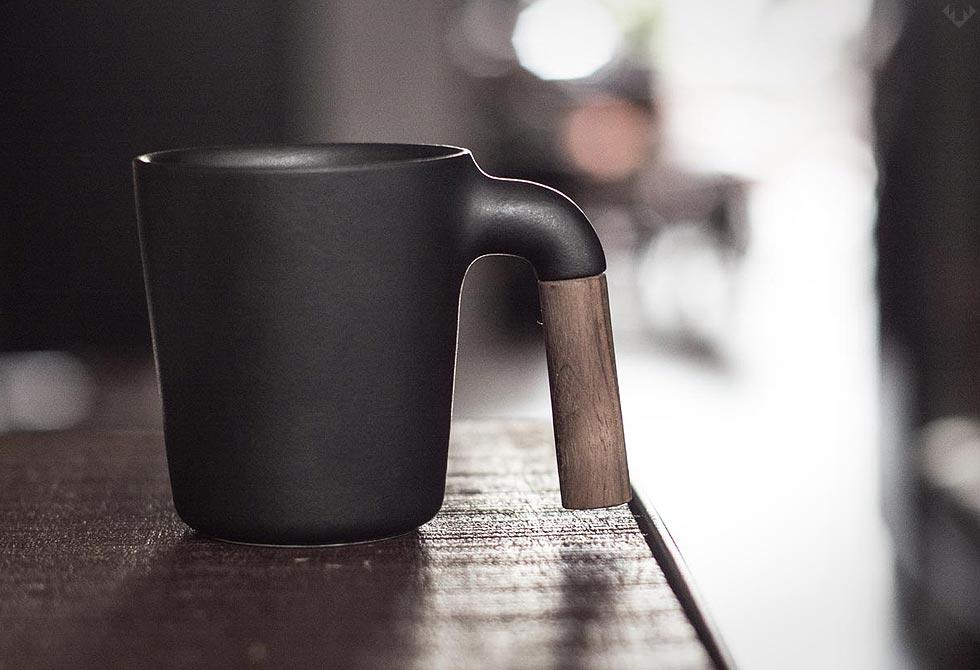 Mugr-Mug-1-LumberJac