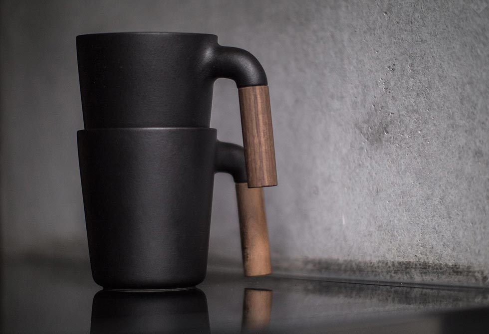 Mugr-Mug-2-LumberJac