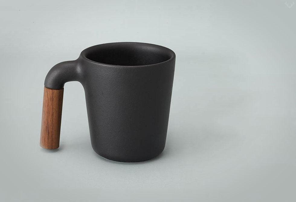 Mugr-Mug-3-LumberJac