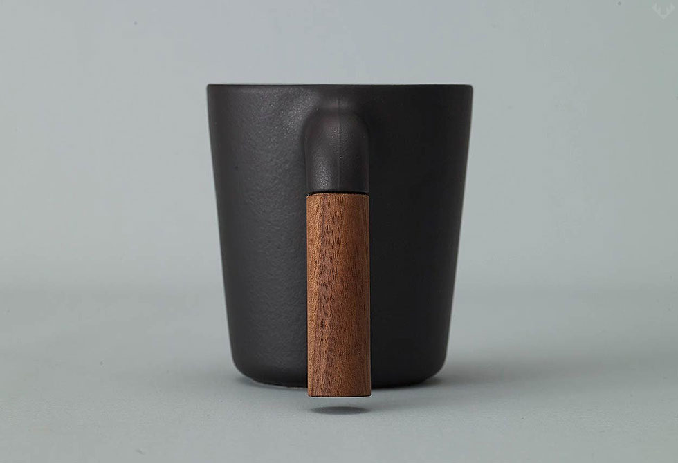 Mugr-Mug-4-LumberJac