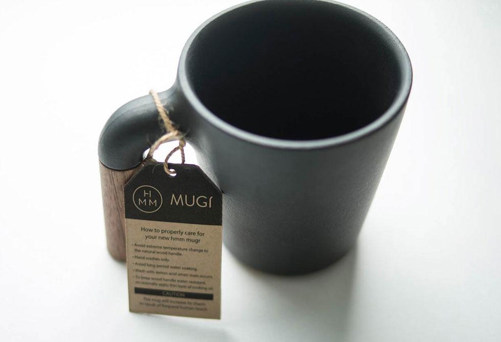 Mugr-Mug-7-LumberJac