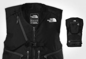 North-Face-Powder-Guide-Vest-2-LumberJac