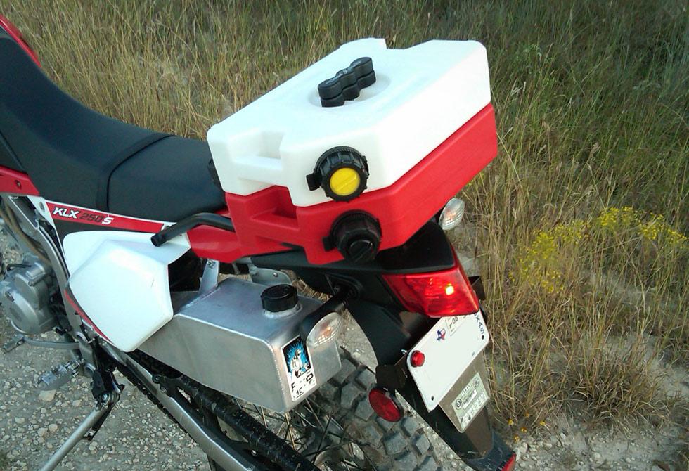 Rotopax-6-LumberJac