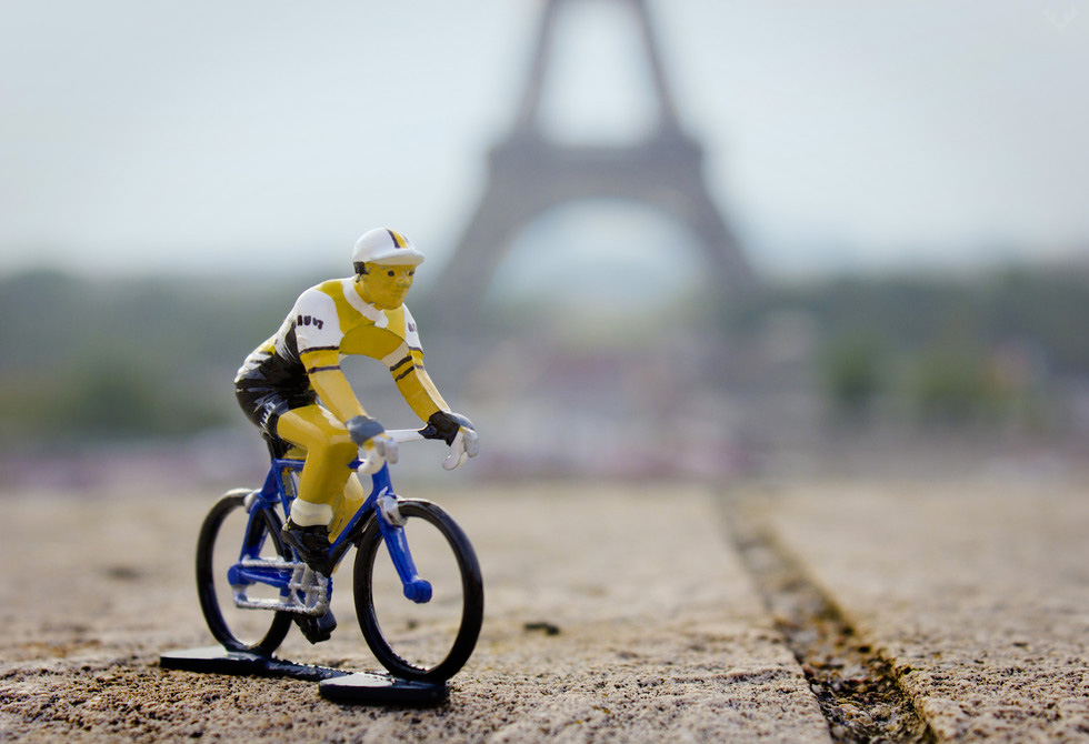 Team-Edition-Cycling-Figurines2-lumberjac