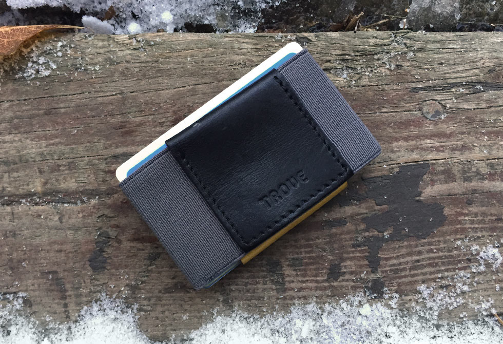 Trove-Wallet1-LumberJac