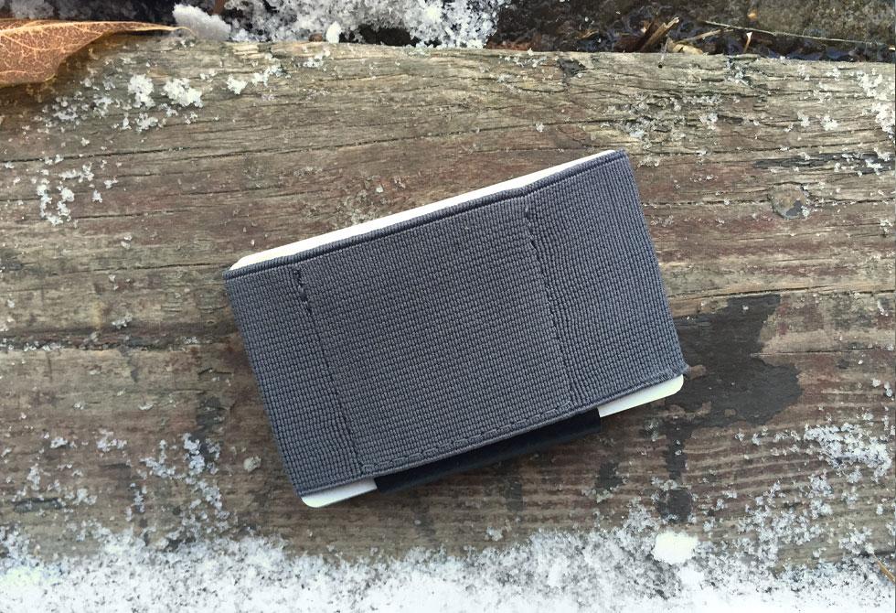 Trove-Wallet3-LumberJac