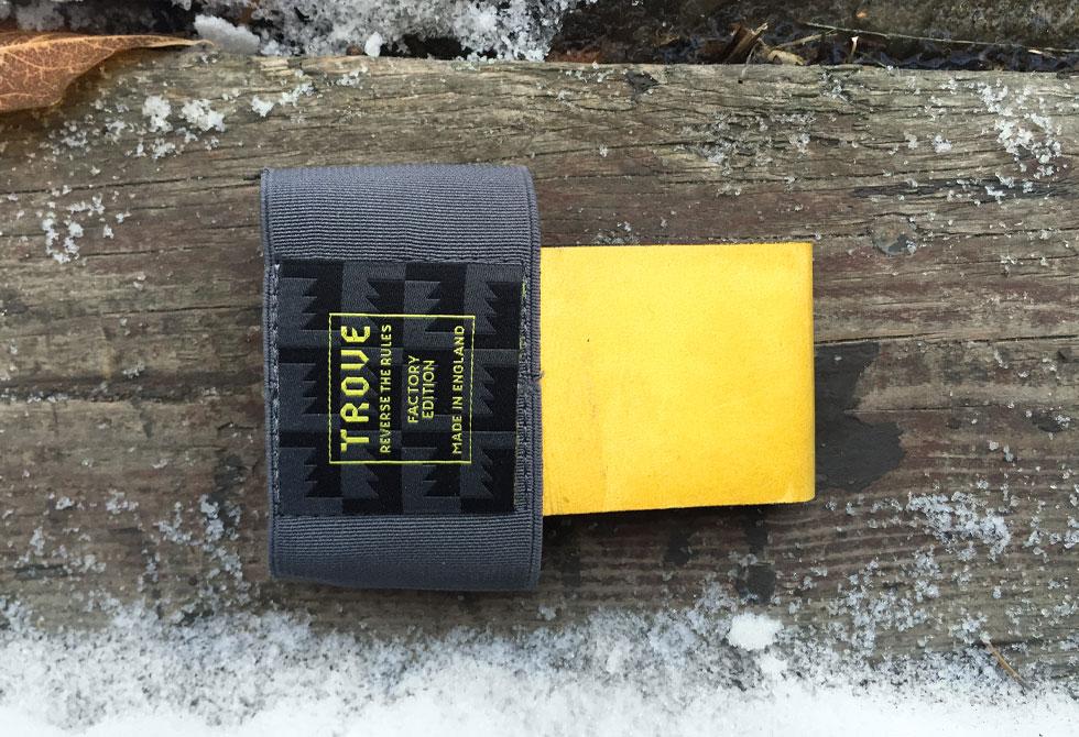 Trove-Wallet4-LumberJac