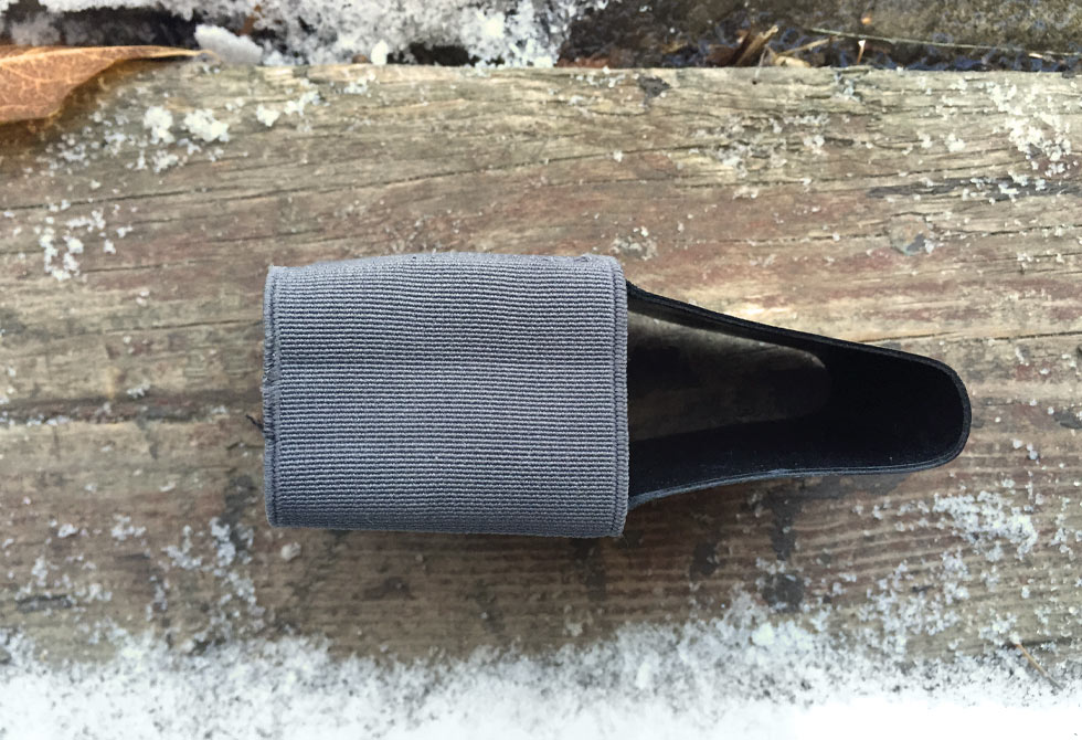 Trove-Wallet5-LumberJac