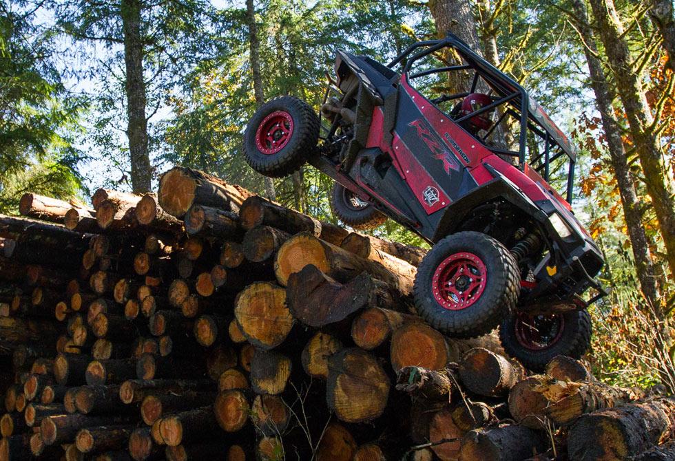 UTV-XP1K2-2-LumberJac