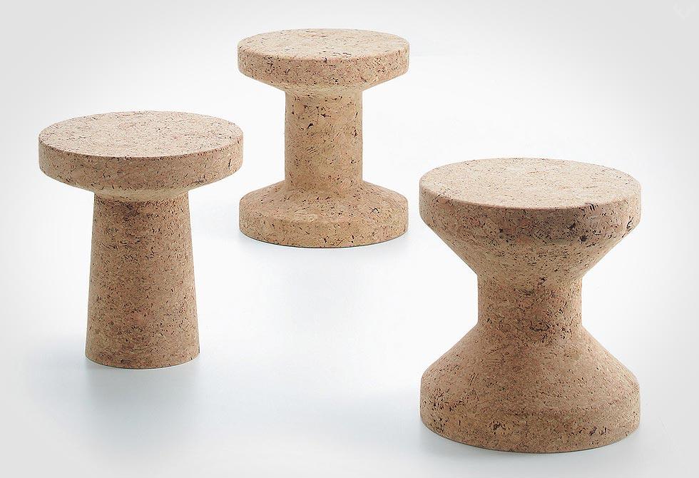 Vitra-Cork-Stool-1-LumberJac
