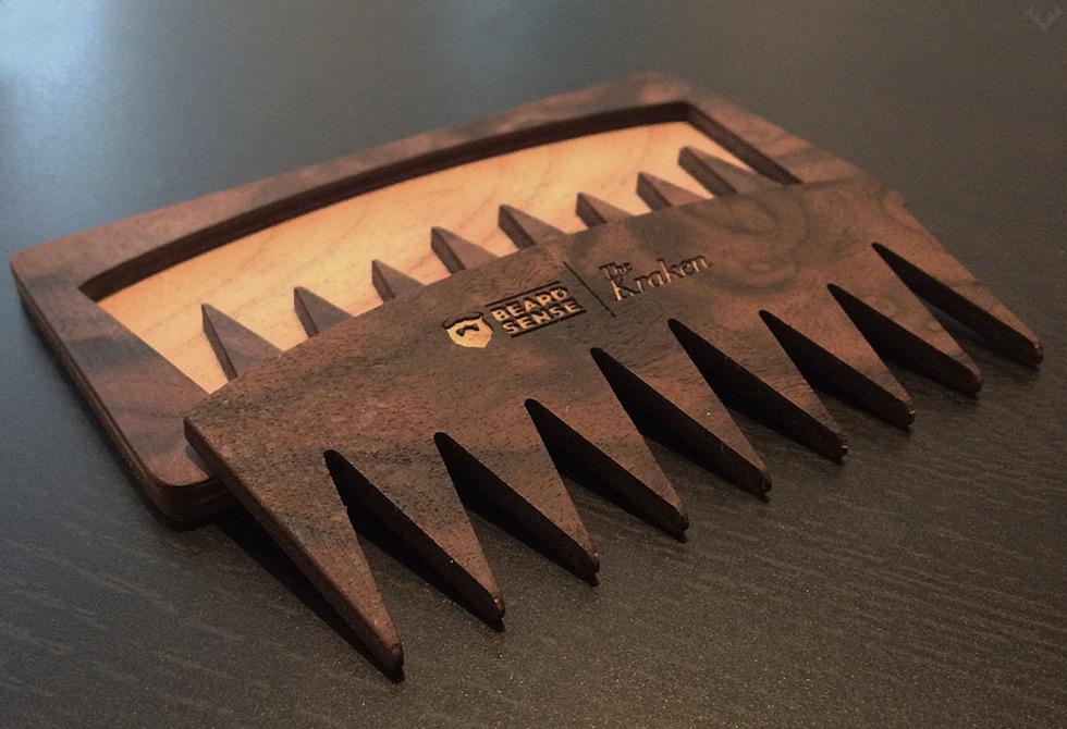Beard-Sense-The-Kraken-Beard-Comb-LumberJac