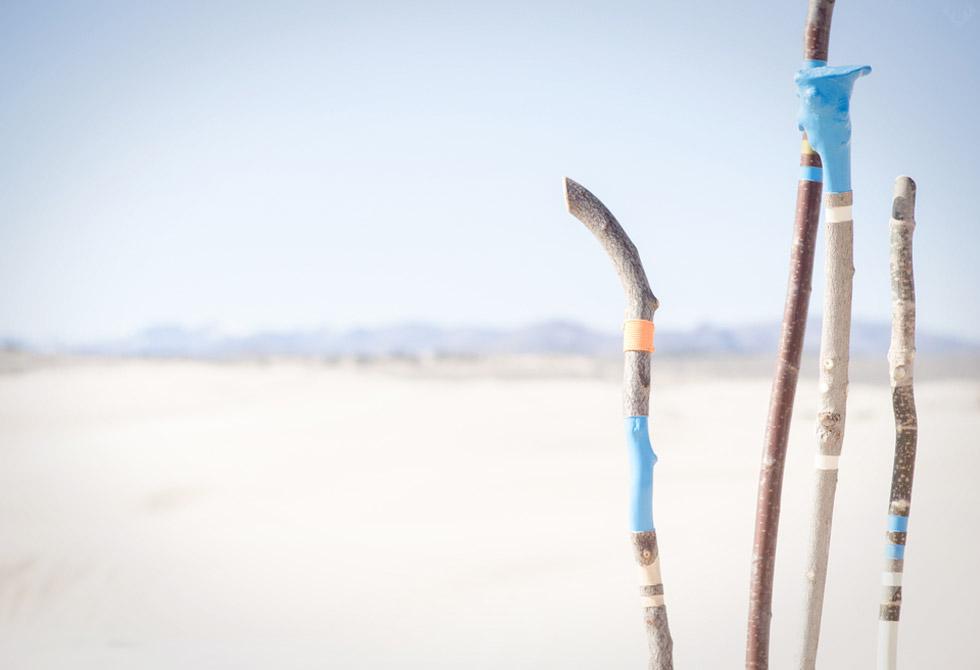 Blue-Bear-Walking-Stick1-LumberJac