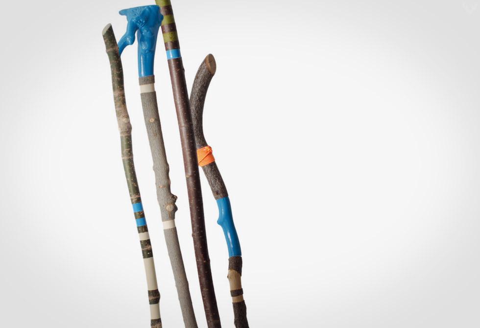 Blue-Bear-Walking-Stick3-LumberJac