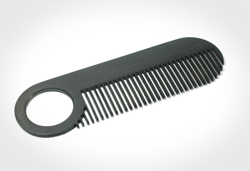 Chicago-Comb-Co.-Model-No-2-Beard-Comb-LumberJac