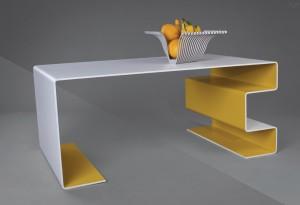 Coffee-Table-M2-LumberJac