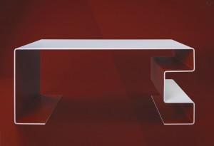 Coffee-Table-M3-LumberJac