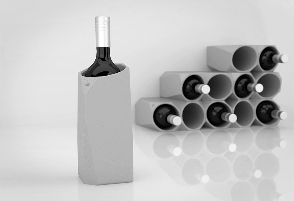 Corvi-Concrete-Wine-Cooler-2-LumberJac