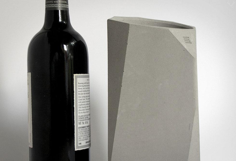 Corvi-Concrete-Wine-Cooler-3-LumberJac