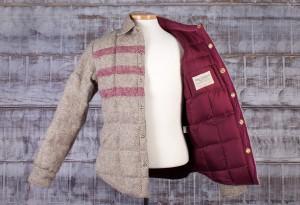 Crescent-Wool-Down-Shirt1-LumberJac