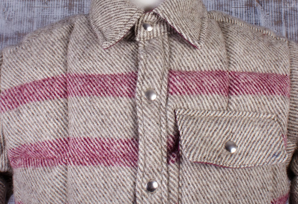 Crescent-Wool-Down-Shirt3-LumberJac