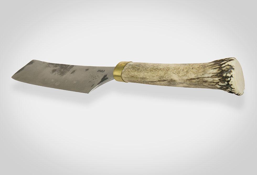 Deer-Antler-Cleaver-2-LumberJac