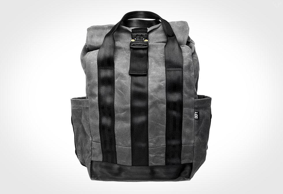 Defy-VerBockel-Rolltop-Backpack-1-LumberJac