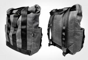 Defy-VerBockel-Rolltop-Backpack-2-LumberJac