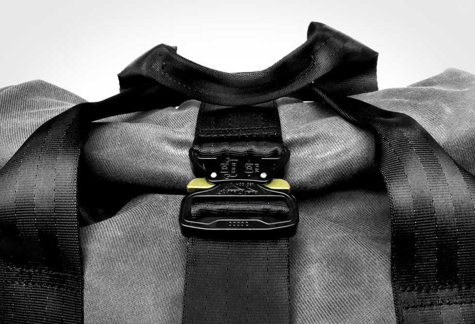 Defy-VerBockel-Rolltop-Backpack-3-LumberJac